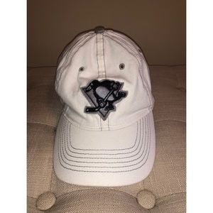 Accessories - Pittsburgh Pirates Hat